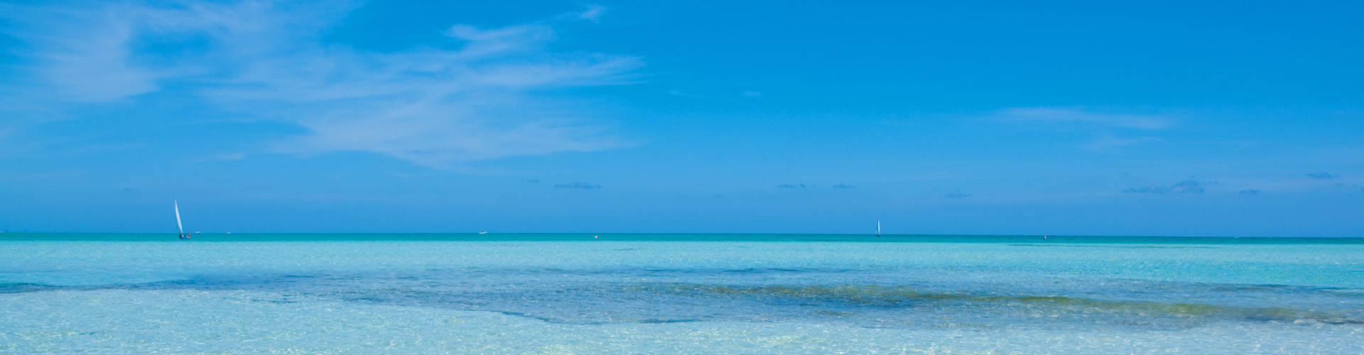 Weather in the Caribbean and the Best Time to Travel