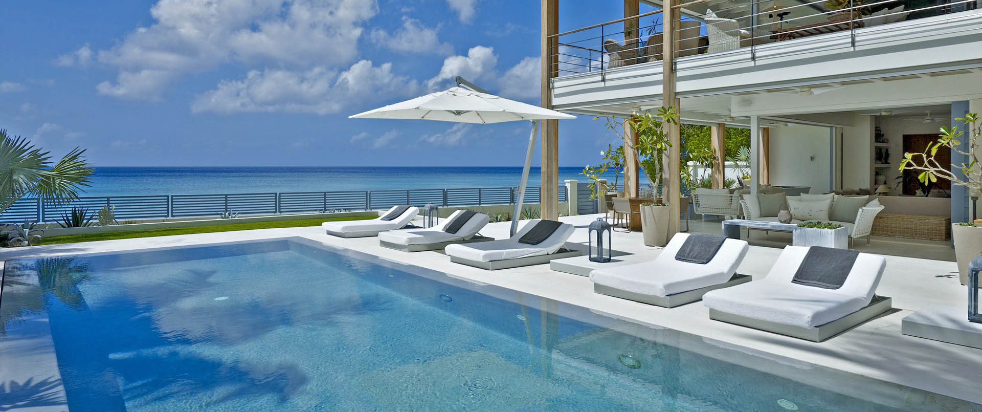 Exceptional Villas Luxury Travel Blog