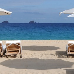 Top Activities in St Barts
