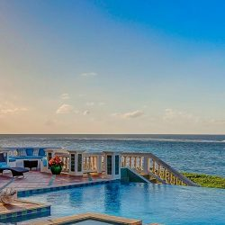 How to Spend a Week in Anguilla