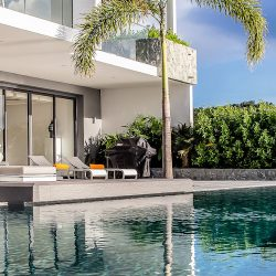 St Barts Villas: The Top 9, Ever