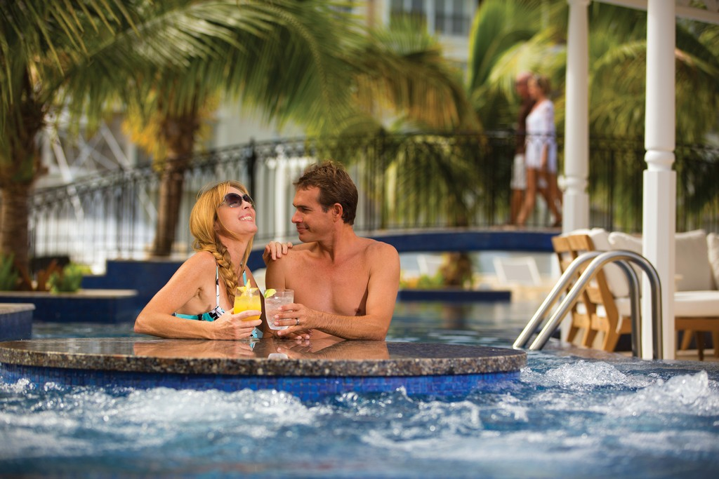 Port Ferdinand Barbados offers the best in vacation relaxation