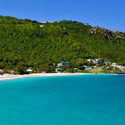 The Ultimate St Barts Travel Guide