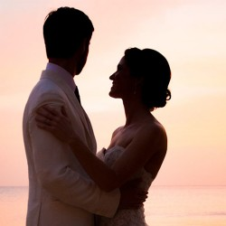 Getting Married on Barbados