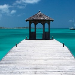 Things to Do in Antigua: A Tour by Voyages Antigua