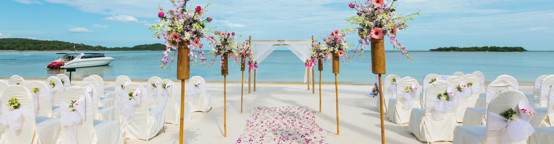 Barbados Villas Perfect For A Romantic Wedding Blog