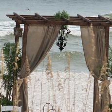 Barbados Villas – Perfect For Romantic Weddings