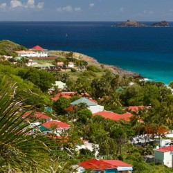Why I Love St Barts Villas