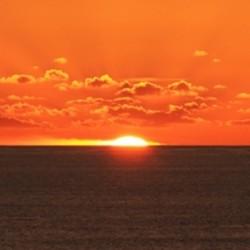 Best St Barts Rentals for Sunsets