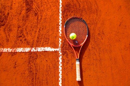 Tennis in Barbados
