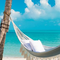 Top 5 Turks and Caicos Villas