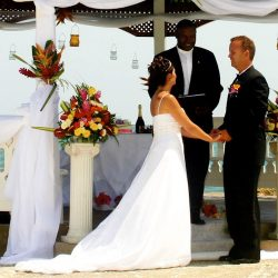 Top 5 Wedding Villas in Jamaica