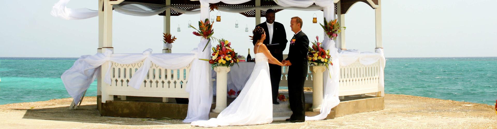 Top 5 Wedding Villas In Jamaica Blog