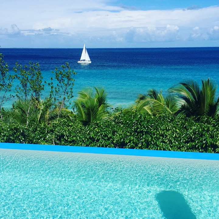 Not sure how to spend a week in anguilla? Read on...
