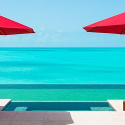 Essential Turks and Caicos Travel Guide
