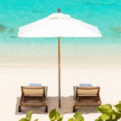 Essential Turks and Caicos Travel Guide