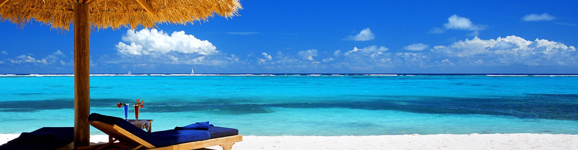 Virgin Islands Flights From Nyc