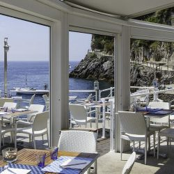 Best Amalfi Coast Restaurants