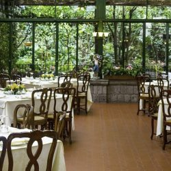 Best Restaurants in Sorrento