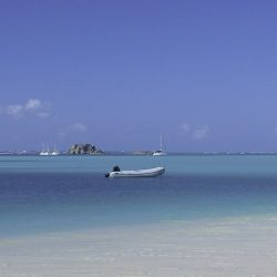 Best Time To Visit St Martin