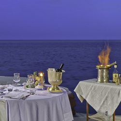 Best Restaurants in Ravello