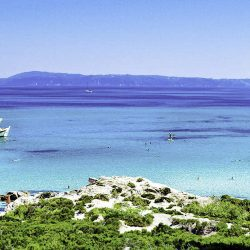 Things To Do In Halkidiki