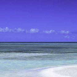 Rent A Private Island?