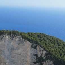 Corfu Points of Interest