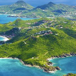What You Need To Know About St Barts