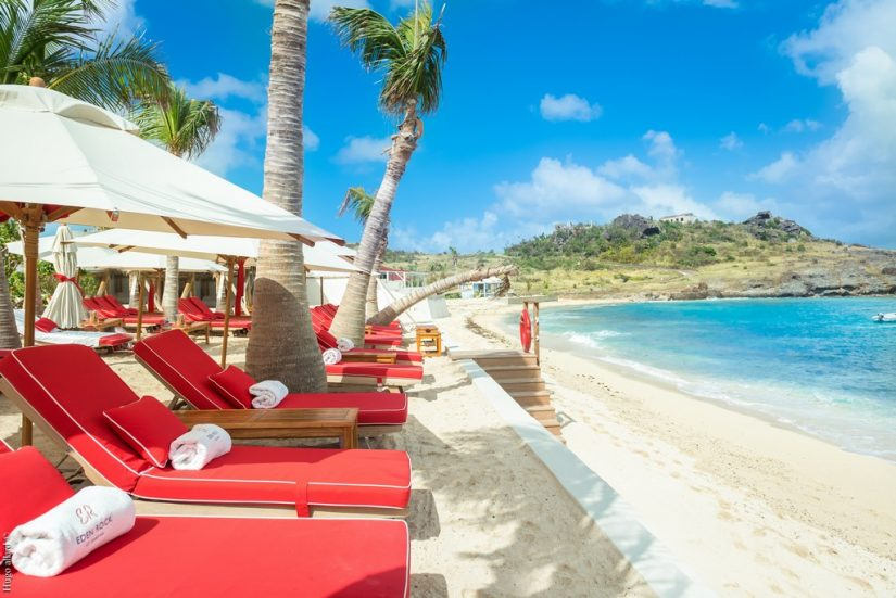 Most of our St Barts Villa Rentals are ideally located on the beachfront for you to enjoy the panoramic Ocean views
