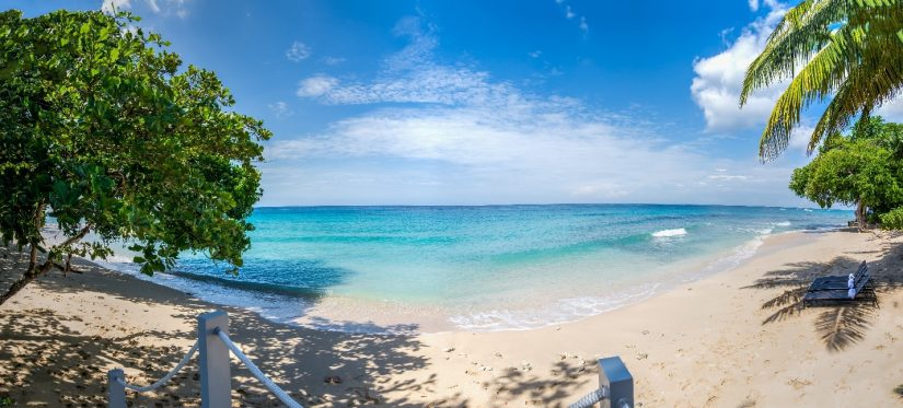 Our exclusive Beachfront Caribbean rentals are the perfect place to enjoy an authentic Island Lifestyle
