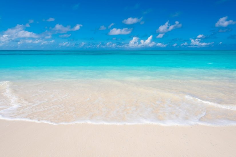 Nassau bahamas points of interest feature powdery beaches and deserted coves with turquoise and blue/green waters