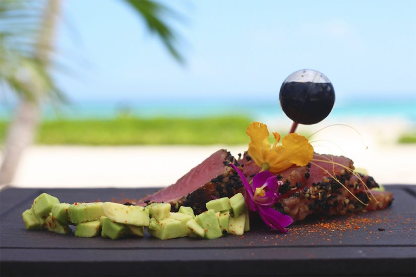 With some of the best restaurants in Dominican republic listed, there are still many more on offer.