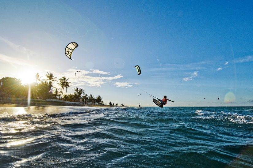 Enjoy the best resorts in the Dominican republic, with an abundance of things to do and see