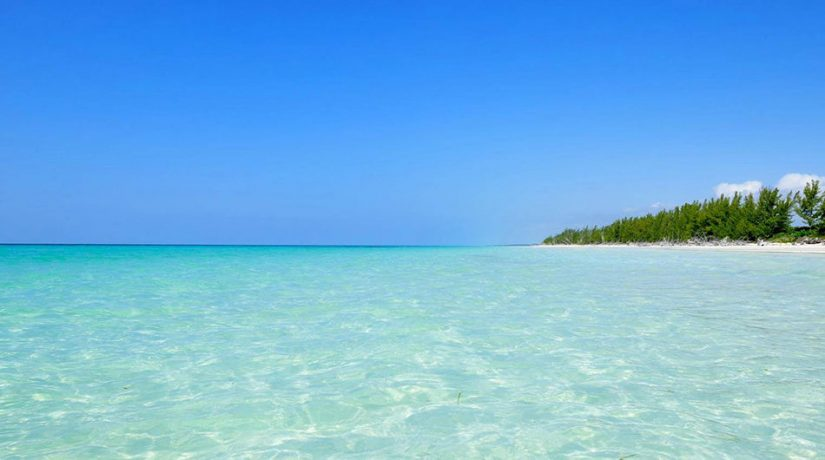 There are many fun Bahamas points of interest to enjoy during your stay in the Caribbean