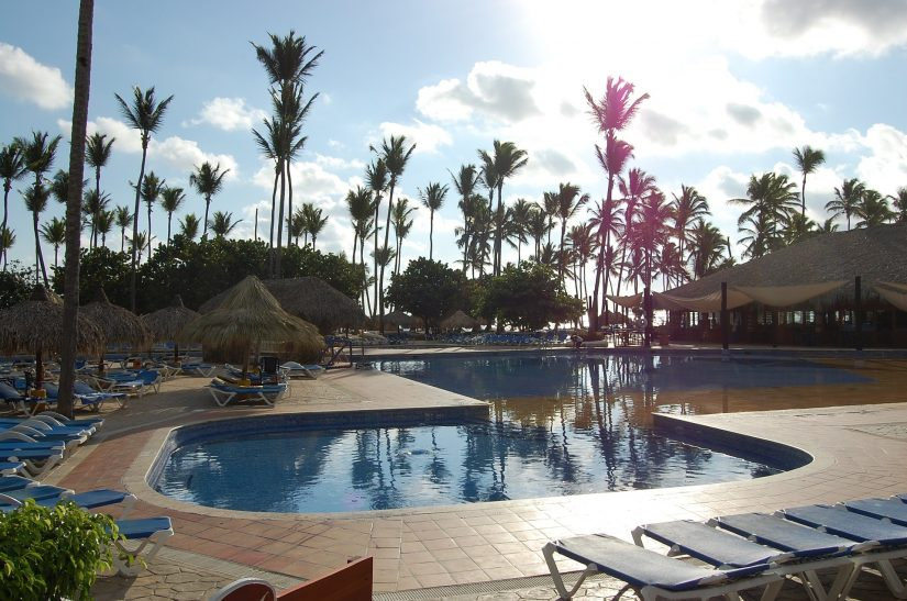 The best luxury resorts in Dominican republic enjoy five star amenities and access to private beaches