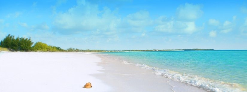 During your stay indulge in Treasure Cay Beach, one of the best beaches in the Bahamas