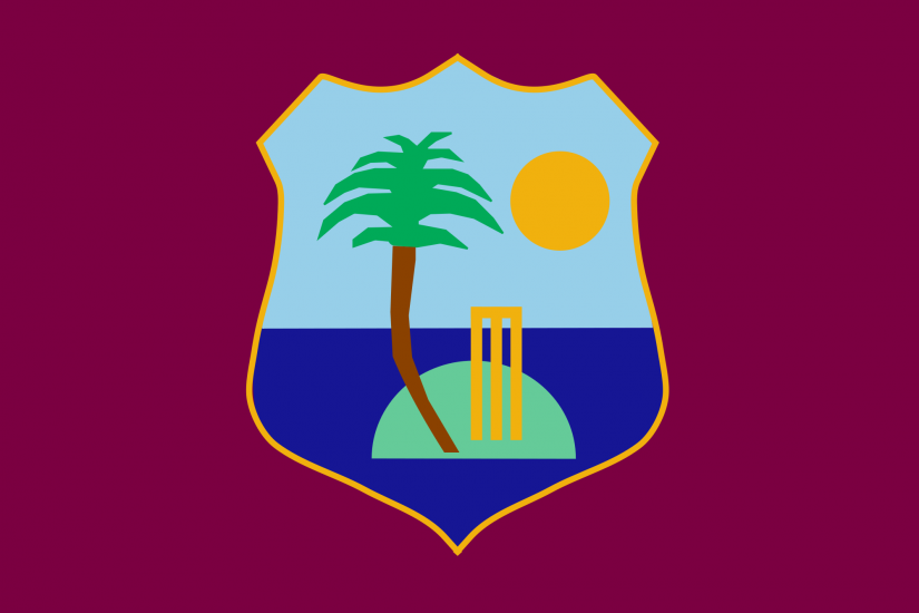 Barbados Cricket is part of the West Indies Cricket team as its spans over all of the Anglophone Caribbean regions