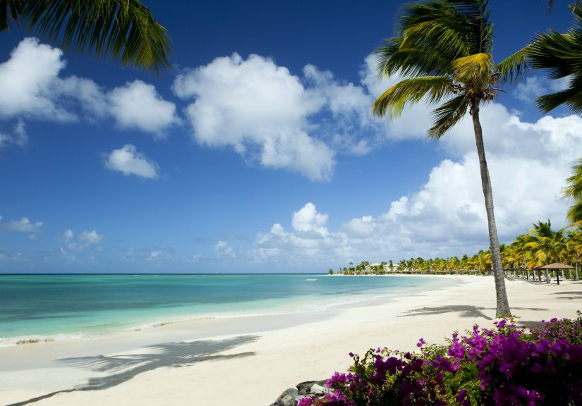 Wondering What to do in Antigua? Simply sit back and relax, soak in the sun soaked beaches this paradise has to offer