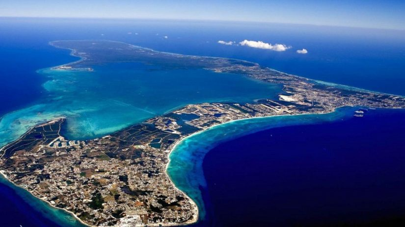 Enjoy some of the best things to do in Grand Cayman when you book with Exceptional Villas