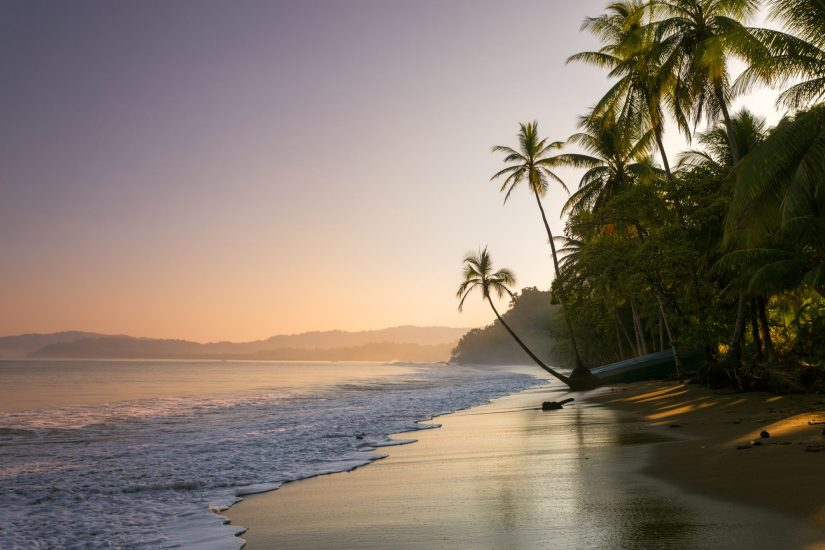 This vibrant and serene destinationis perfect for the discerning traveler, holding some of the best Costa Rica restaurants