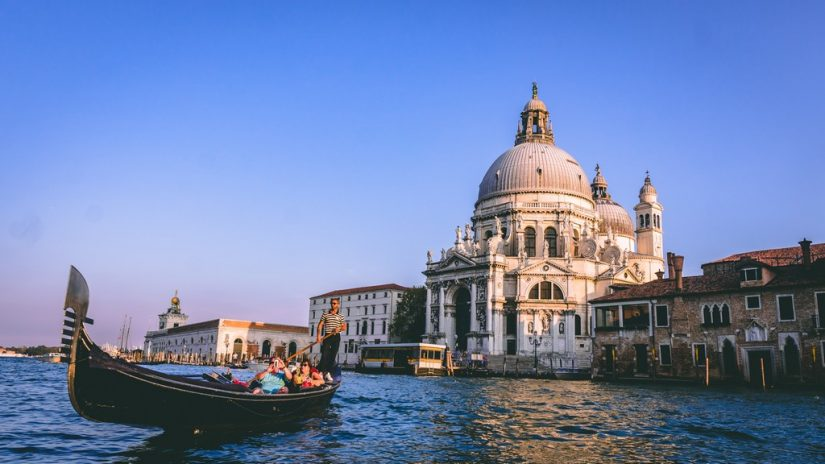 Providing the best restaurants in Venice Italy 2018, there are so many places to dine during your next Venetian vacation