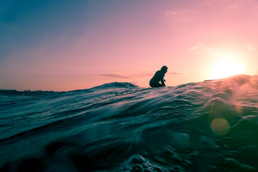 For some great surfing and water sport vacation places then explore the Caribbean for great waves and turquoise waters