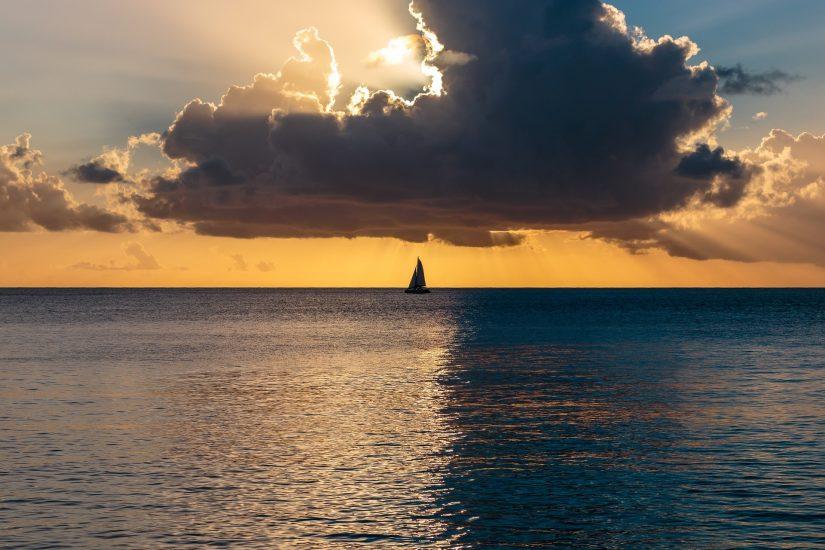 Is Barbados Safe