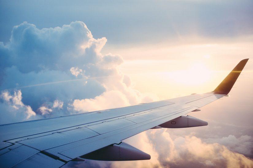 Direct flights from Atlanta to Caribbean