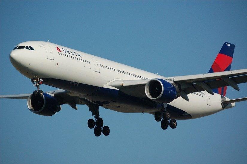 delta-airlines-atlanta