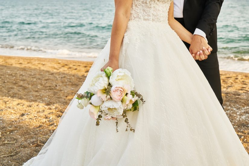 caribbean wedding destinations