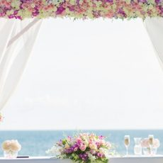 Caribbean Wedding Destinations