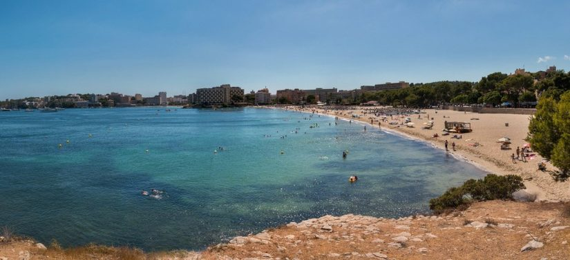 Such great things to do inMallorca