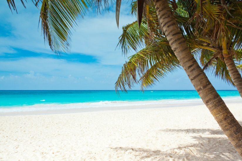 Grand Cayman Resorts